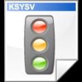 Crystal Clear app ksysv.png