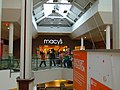 Crystal Mall, Waterford, CT 23.jpg