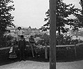 Csoportkép, 1901. Fortepan 18009.jpg