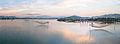 Cu Đê River, Da Nang.jpg