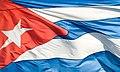 Cuban Flag (Unsplash).jpg