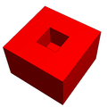 Cube 3x3x2-1.png