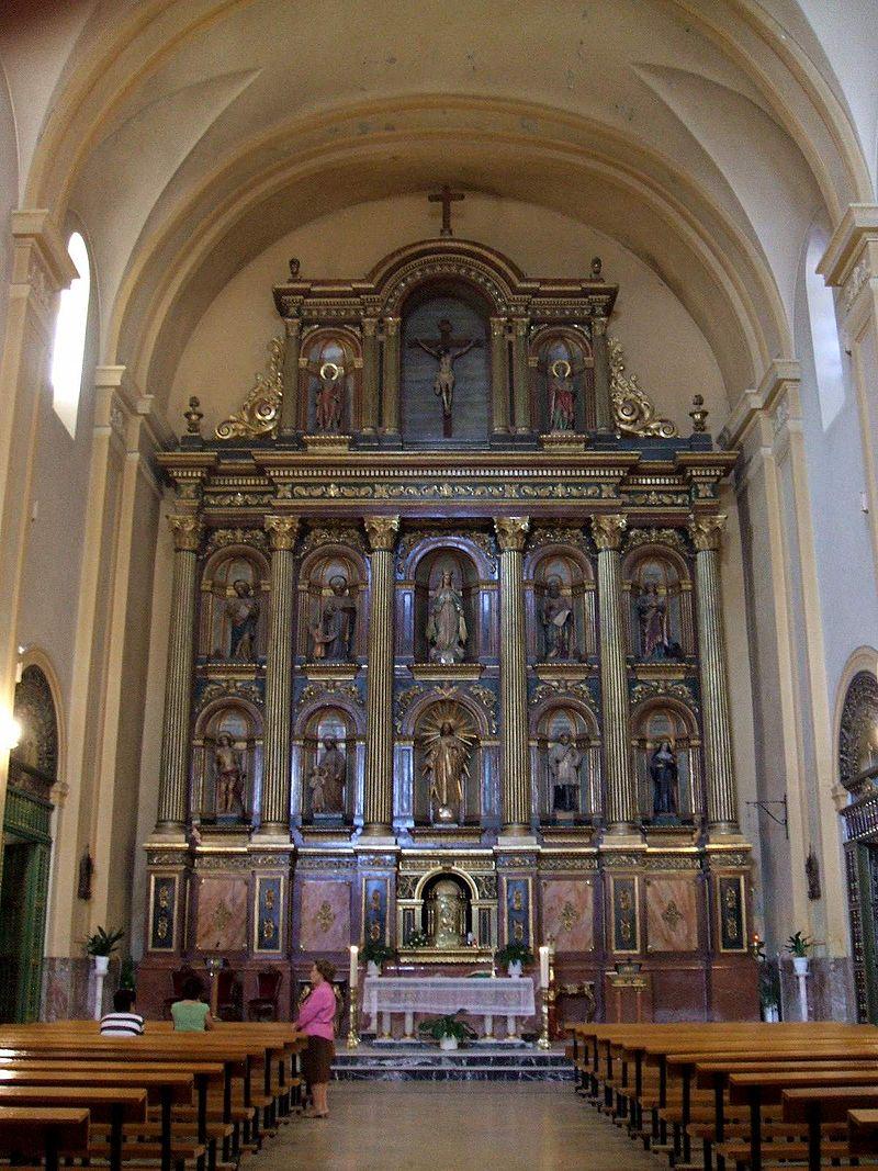 Cuenca, El Salvador 2.jpg