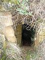 Cueva de Atamauri.jpg