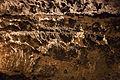 Cueva de los Verdes - Lanzarote - CV11.jpg