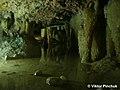 Cuevas de Bellamar (1).jpg
