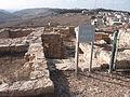 Culture of The Samaritans on Mount Gerizim 291.jpg
