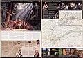 Cumberland Gap National Historic Park NPS brochure.jpg