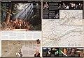 Cumberland Gap National Historical Park, Kentucky-Tennessee-Virginia LOC 2009579209.jpg