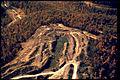 Cumberland Gap National Historical Park CUGA2560.jpg