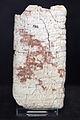 Cuneiform tablet IMG 1096.jpg