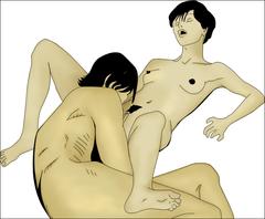 privaat massage orale seks