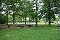 Cunningham Park South td (2019-06-05) 125 - Picnic Areas.jpg