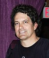 Curt Kirkwood of Meat Puppets (red eye fixed).jpg