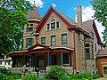 Curtis-Kittleson House.jpg