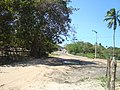 Curva Benedito Doca, continuaçao da Alamêda do Ambientalista - panoramio.jpg