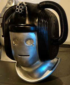 Cyberleader from Revenge of the Cybermen.jpg