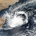 Cyclonic Storm Murjan, 24 October 2012.jpg