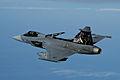 Czech Air Force PICT0265 (5085487571).jpg