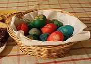 File:Czech easter eggs 2.jpg czech easter eggs