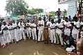 Démonstration de capoeira à São Tomé (6).jpg