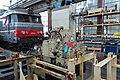 Dépôt-de-Chambéry - Atelier - BB67000 - 20131103 142833.jpg