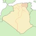 Département de Constantine 1905-1957.PNG