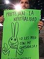 Día de acción Salvemos Internet 03.jpg