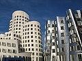 Düsseldorf, Medienhafen.jpg