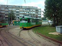 Düwag GT-6 Poznan.jpg