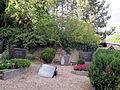 D-6-74-139-3 Friedhof.JPG