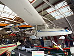 D-MELL (aircraft) Vogt Lo.120S.JPG
