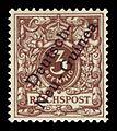 D-Neu Guinea 1897 1.jpg