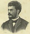 D. João Gonçalves Zarco da Câmara - O Occidente (1 Abr. 1890).png