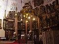 D096 Catedral del Sant Esperit, altar major i cor.jpg