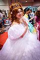 D23 Expo 2015 - Giselle (20429437979).jpg