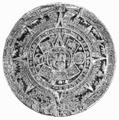 D444- pierre du calendrier mexicain - liv3-ch13.png