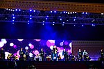 D85 4910 Celebration event for Coronation of King Rama X by Trisorn Triboon.jpg