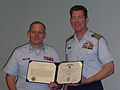 D9 Reserve Enlisted Person of the Year 130518-G-ZZ999-002.jpg