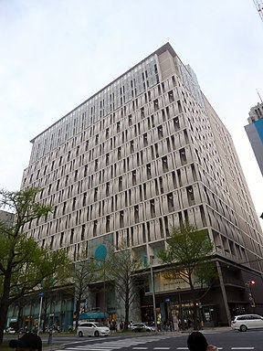 DAIMARU SHINSAIBASHI STORE NORTH BUILDING.jpg