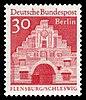 DBPB 1966 275 Bauwerke Nordertor, Flensburg.jpg