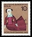 DBPB 1968 322 Puppe.jpg