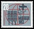 DBP 1963 391 Misereor.jpg