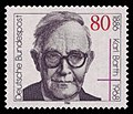 DBP 1986 1282 Karl Barth.jpg