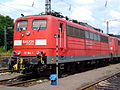 DB 151 164-1 Railion Logistics p2.JPG