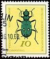 DDR-1968-001.jpg