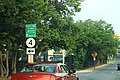 DE4 Sign - Maryland Aveue Union Street (31715789698).jpg