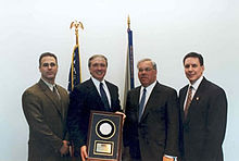 Michael Sullivan U S Attorney Wikiwand