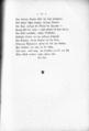 DE Poe Ausgewählte Gedichte 55.png