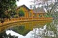 DGJ 1650 - Cottage of Ho Chi Minh (3493600135).jpg